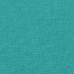 paper_aqua_background_5 | Timeless treasures fabric, Aqua