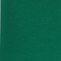 Makower Spectrum 72 Shades Solid Quilt Fabric - Fabric